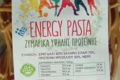 energy_pasta