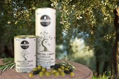 moraitica_olive_oil